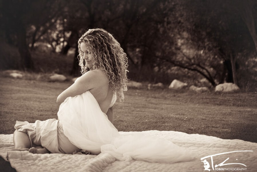 Sacramento Maternity Photographer 11