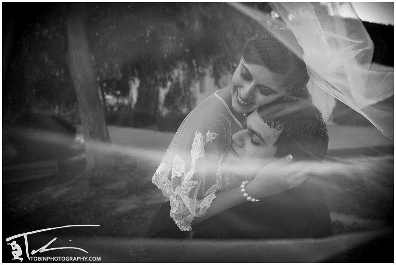 Kate and Cristian Santa Barbara Wedding Photography by Tobin Photography (13)
