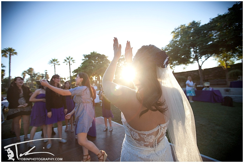 Kate and Cristian Santa Barbara Wedding Photography by Tobin Photography (8)