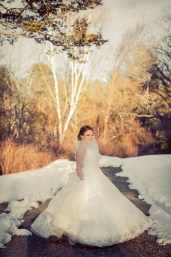 Wedding Photographers in Sacramento and Northern California