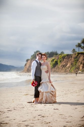 Wedding Photographers in Sacramento and Mendocino