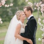 なぜか結婚が決まる人の法則