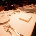 横浜、元町の隠れ家レストランで「願いを叶えるランチ会」をやります!