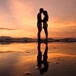 魂の伴侶となるために