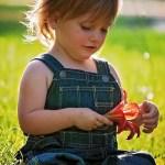 子どもの天才性を開花させる画期的な教育、モンテッソソーリを知っていますか?