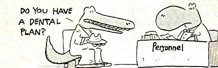 dental plan