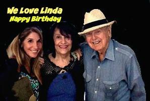 We Love Linda II
