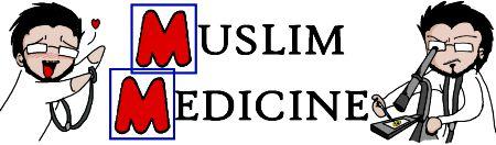 muslim doc