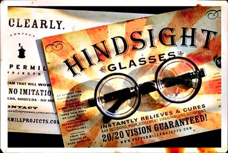 donald-glasses