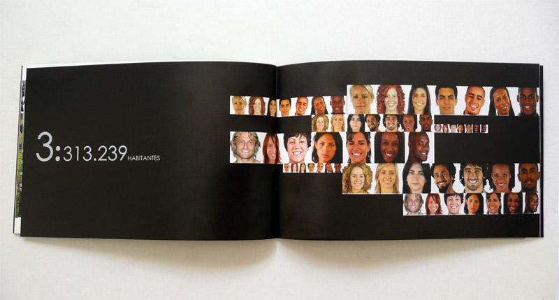 brochurelajolla02