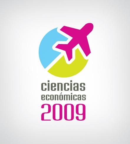 logoccee20091