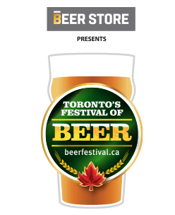 the-beer-logo
