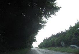 roads_uk3
