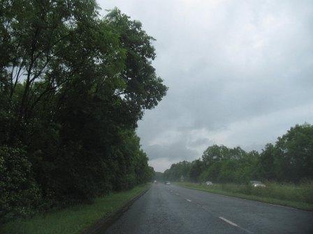roads_uk4