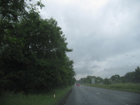 roads_uk5