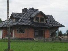 PuszczaBiala8