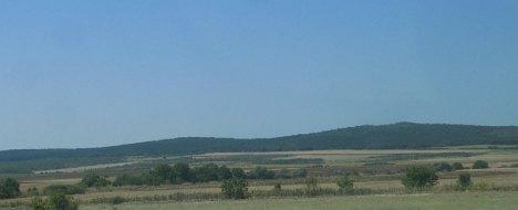 plowdiw_krajobrazy1