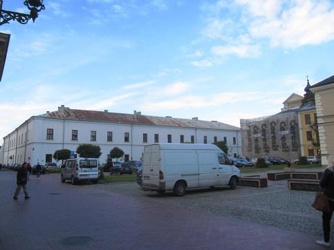 zamosc_samochody9