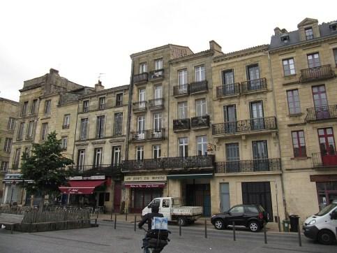 Bordeaux 006