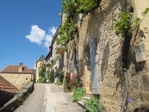 Dordogne 014