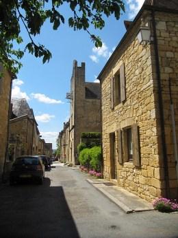 Dordogne 092