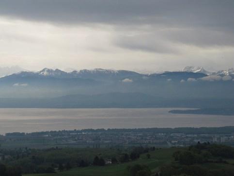 Szwajcaria 005