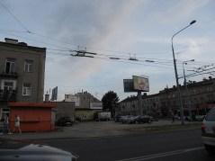 billboardy3