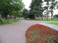 Plac Kaczyńskiego