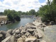 река Резево