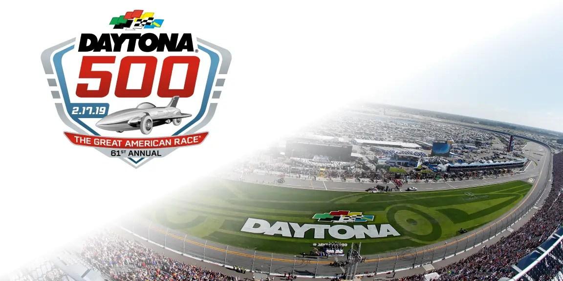 racepage_2019_daytona500