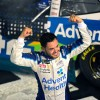 Kyle Larson Returning to the Cup Series in 2021 With Hendrick Motorsports in the No. 5 Car