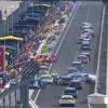 Video: Ryan Blaney Crew Member Injured in Wild Pit Road Crash at Indianapolis
