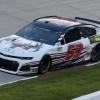 SRIGLEY: We Should Be Grateful - Not Hateful -- for Rick Ware Racing's Presence in NASCAR