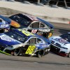 Hendrick Motorsports Hit With an L2 Penalty For Exceeding Wind Tunnel Allowance