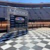 NASCAR, Bristol Motor Speedway Unveil Heat Race Format and Rules For Cup Series Dirt Race