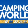 IN or OUT? 10-Plus Truck Series Teams Accept Offer of Camping World Sponsorship for Las Vegas