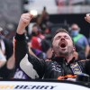 Inspection Complete: Josh Berry Officially Wins Martinsville Xfinity Race, No. 23 Team Member Suspended