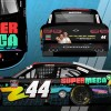 "YouTube Duo ""SuperMega"" Entering NASCAR With Martins Motorsports"