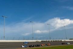 PC: Roush Fenway Racing   Twitter