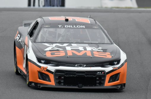 PC: GMS Racing