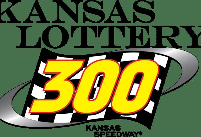 NASCAR Xfinity Lineup Kansas