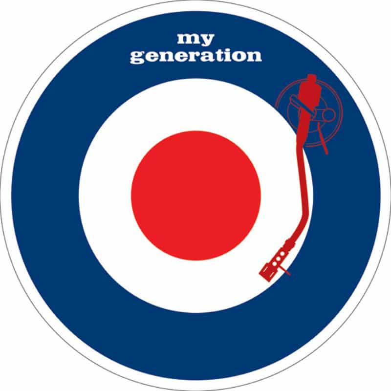 The Who, generation, 12 tips to bridge the generation gap