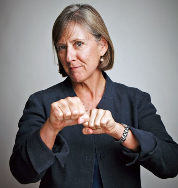 Mary Meeker, state of the internet, Toby Elwin, blog