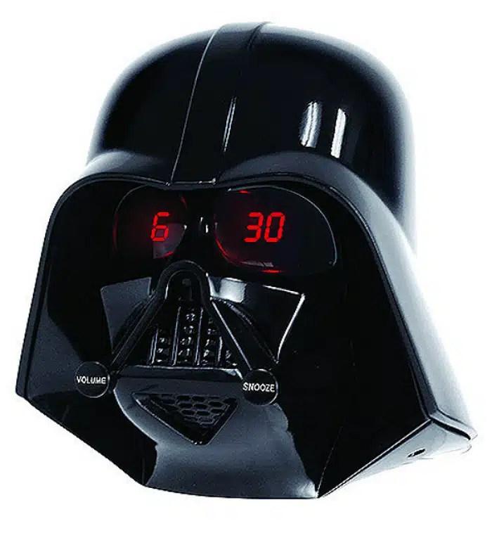 change management, Toby Elwin, Darth Vader, alarm, blog