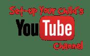 youtube-kid-channel