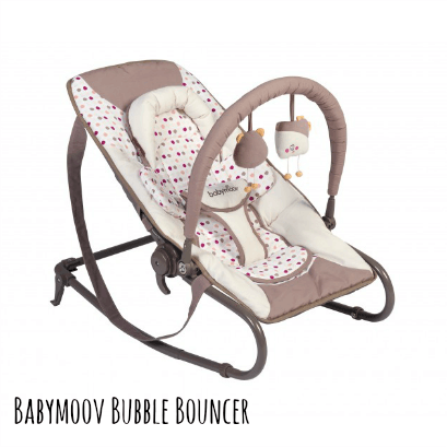 babymoov bubble-bouncer