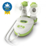 Review: Ardo Calypso double breastpump