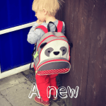 A new nursery