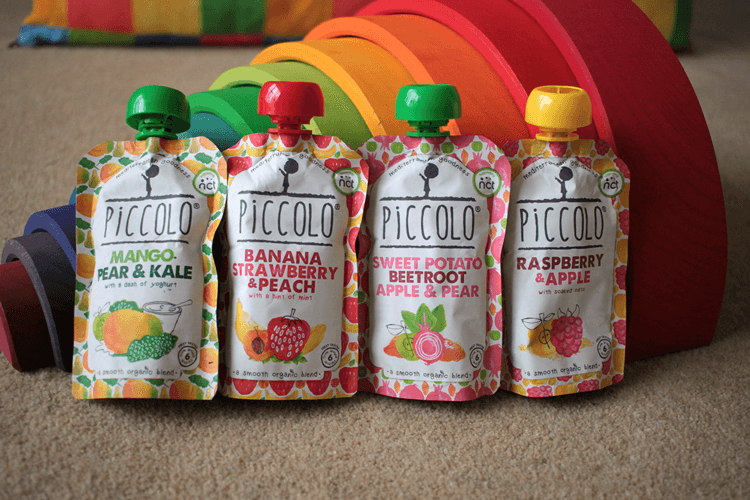 piccolo-new-flavours