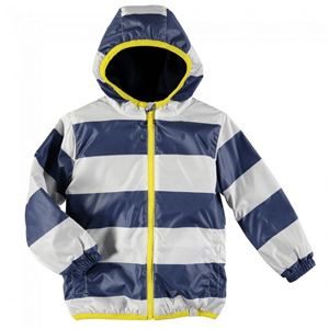 rockin-baby-blue-stripe-rain-mac